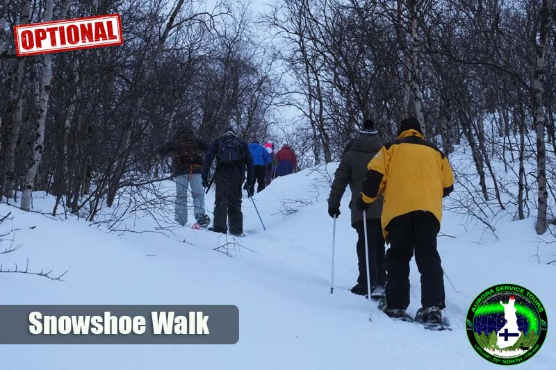 snowshoe_adventure