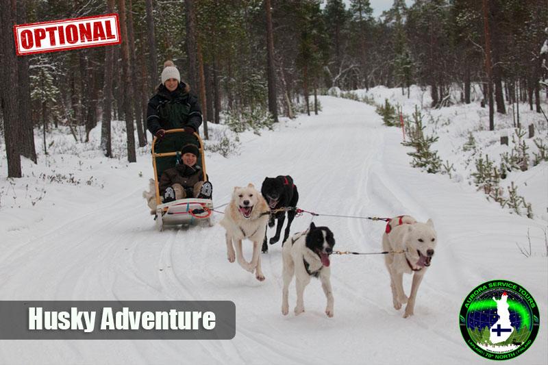 husky_adventure