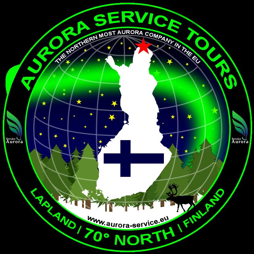 Aurora Service Tours Holidays