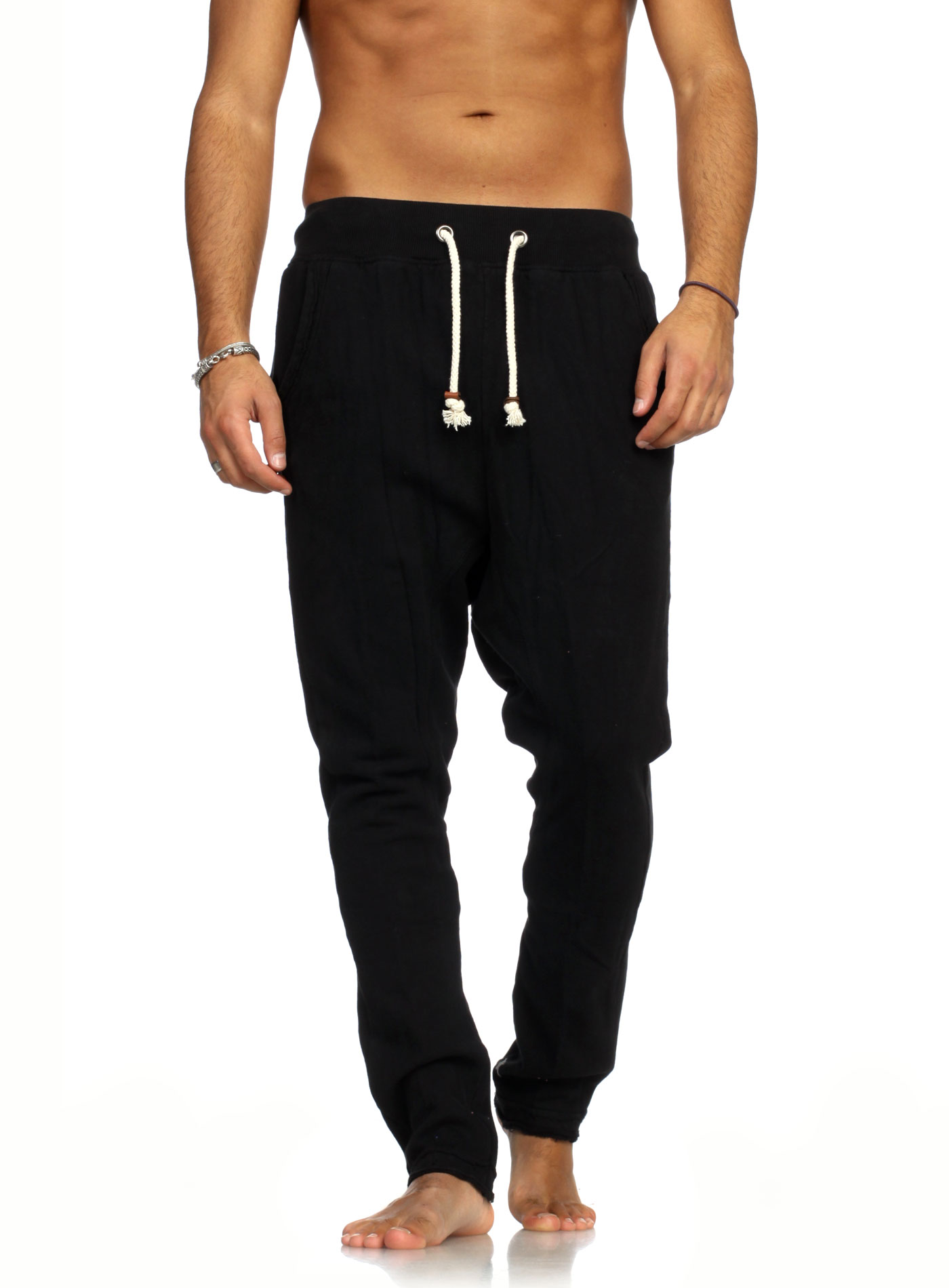 100% Polyester sweat pants 06e68de018