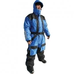 pilkkihaalari-snow-suit